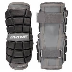 Brine Clutch