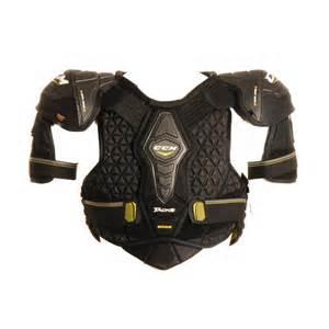 6052 shoulder