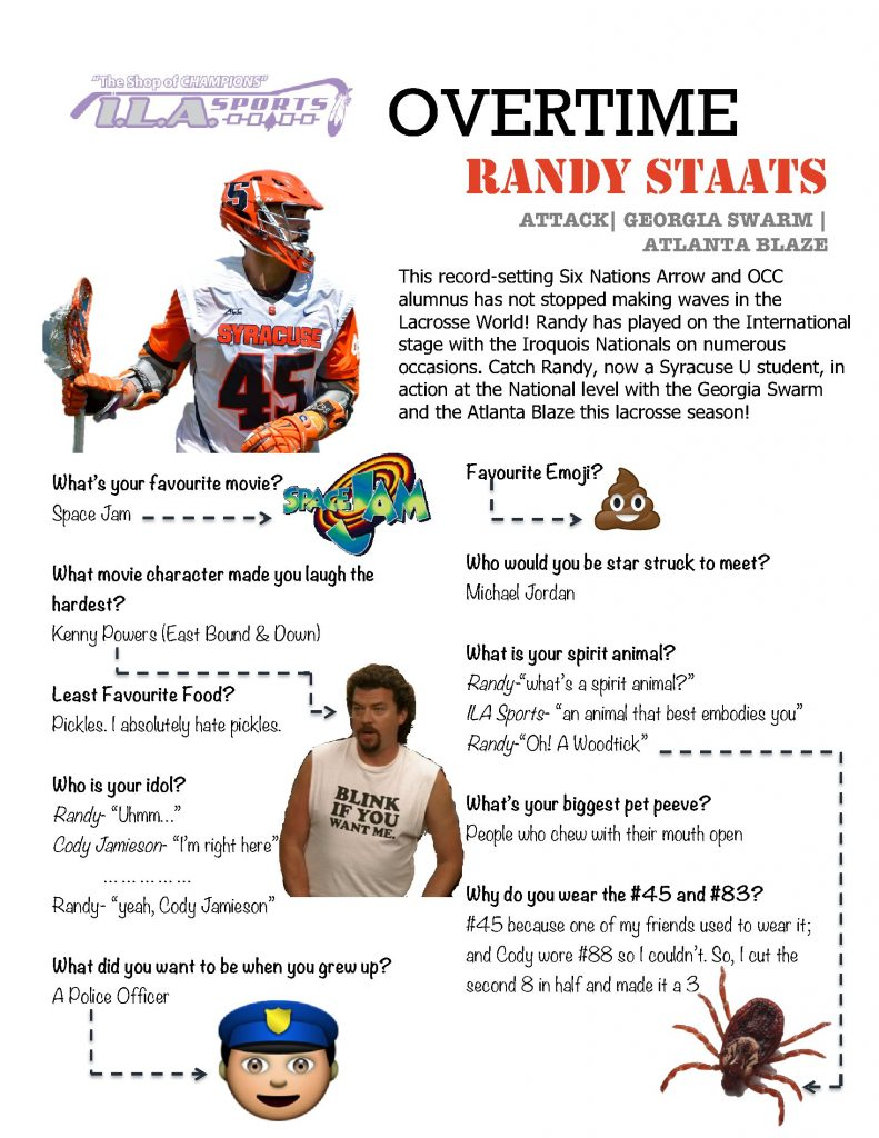 overtime-with-randy-staats