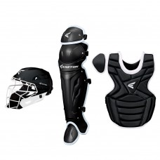 Easton M7 Catchers Set