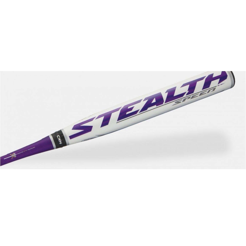 Easton Stealth Bat