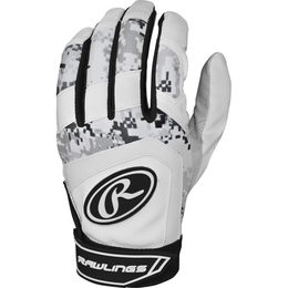 Rawlings 5150 Batting Glove