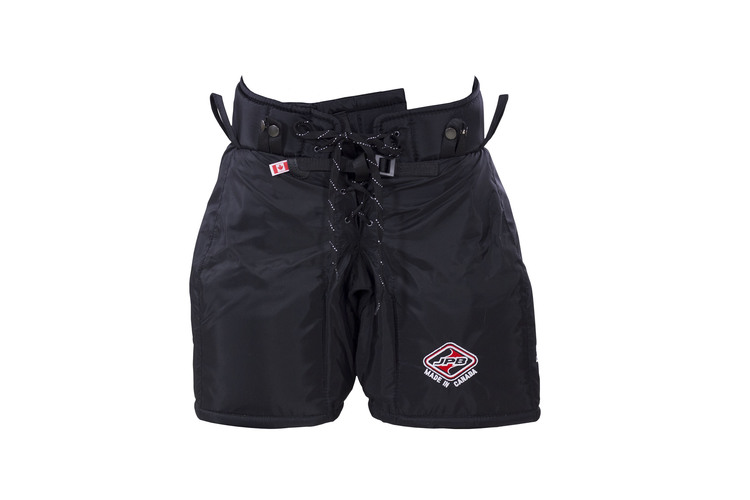 Boddam Lacrosse Pants – Cat 1