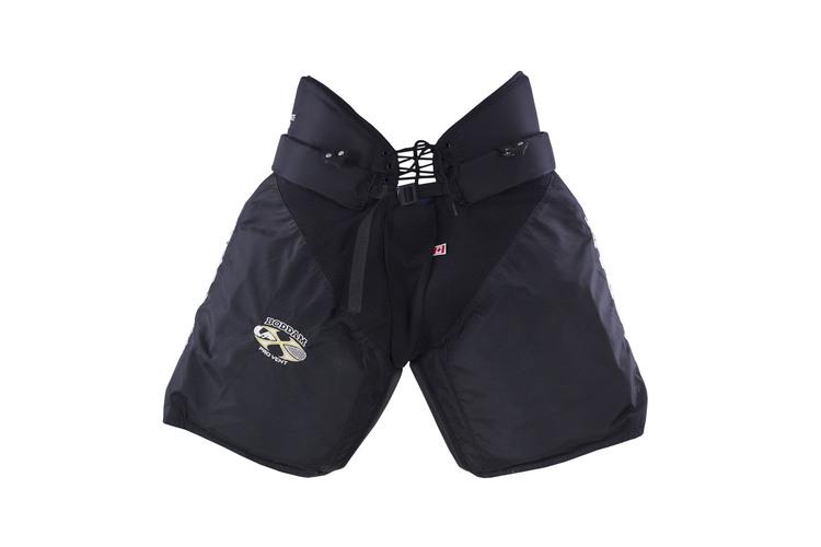 Boddam Lacrosse Pant – Cat 2
