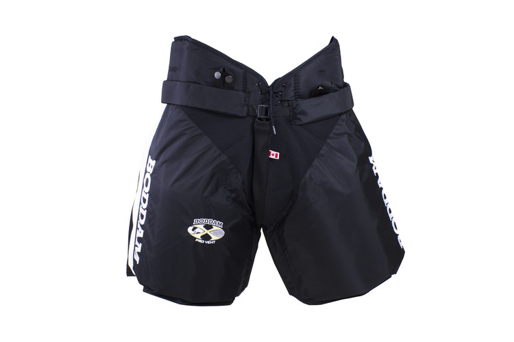Boddam Lacrosse Pants – Cat 3