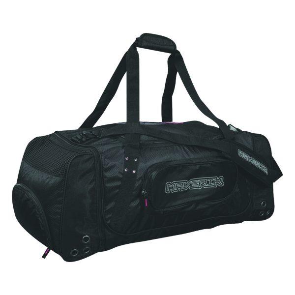 Category Bags Tags Bag Lacrosse Maverik