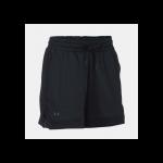 UA Armour Sport Shorts