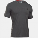 UA Charged Cotton Sportstyle T-shirt