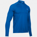 UA CoolSwitch Thermocline 1:4 Zip Ryl