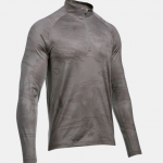 UA Coolswitch Thermocline 1:4 Zip