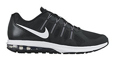 get cheap c4c7d 9b92f Air Max Dynasty - ILA Sports  Your Lacrosse, Hockey and Sports Store