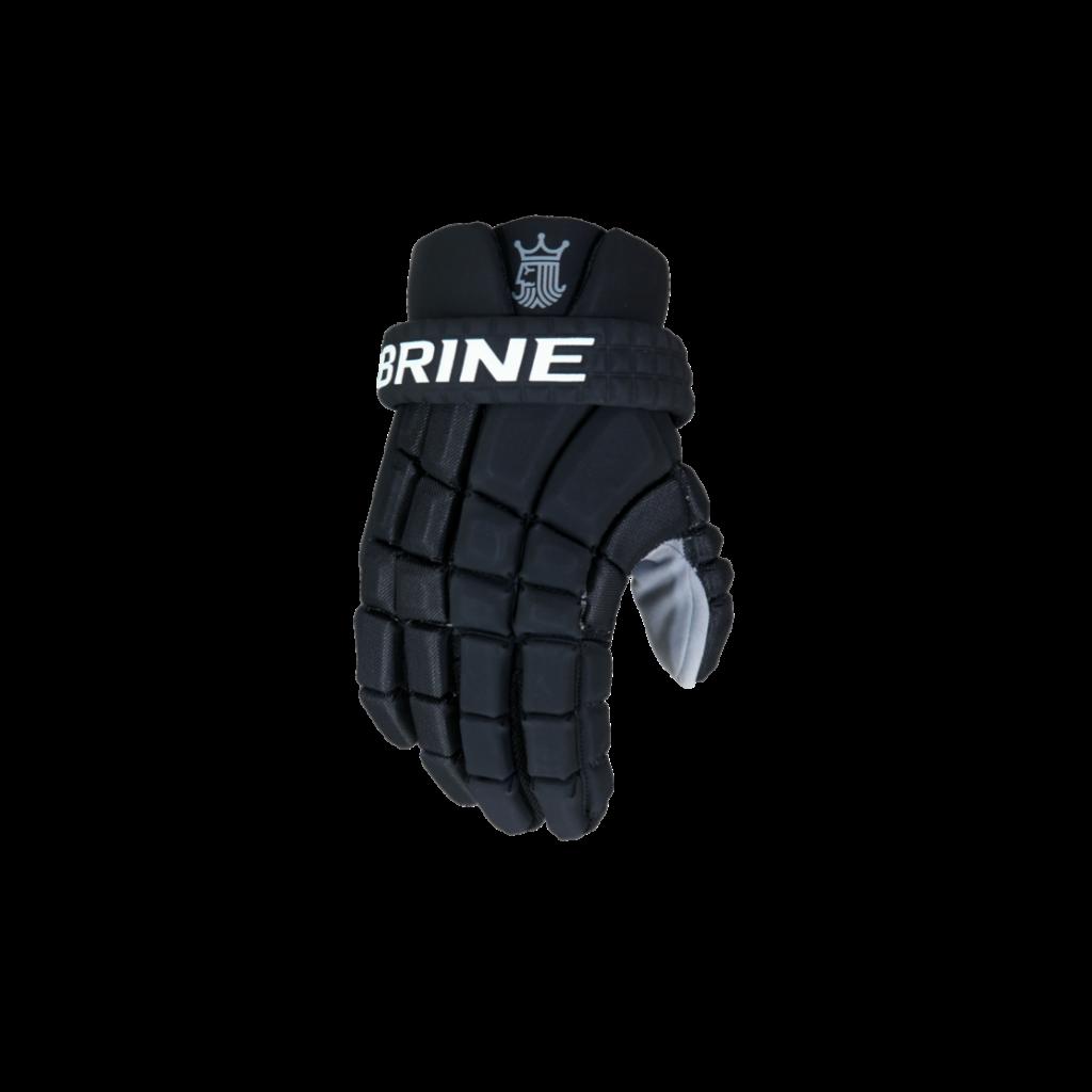 Brine Clutch Gloves