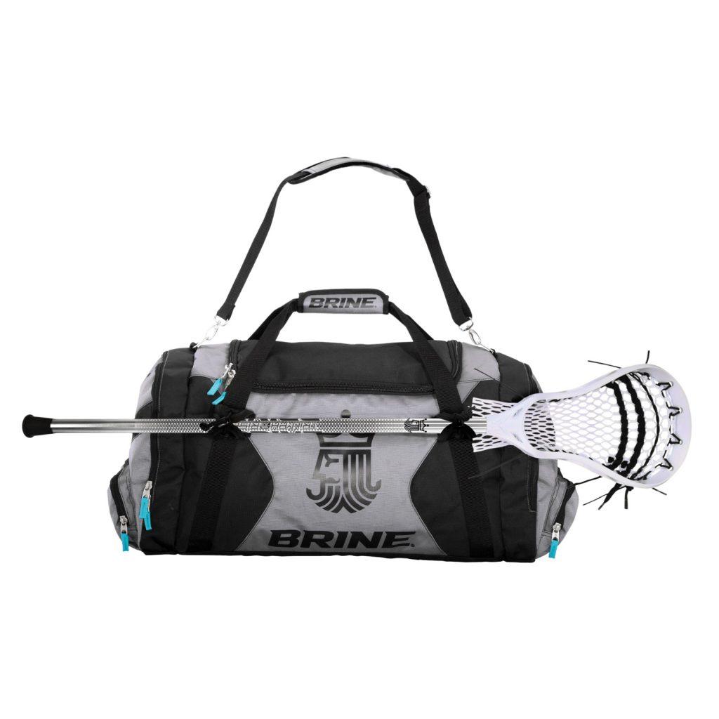 Brine Expedition bag