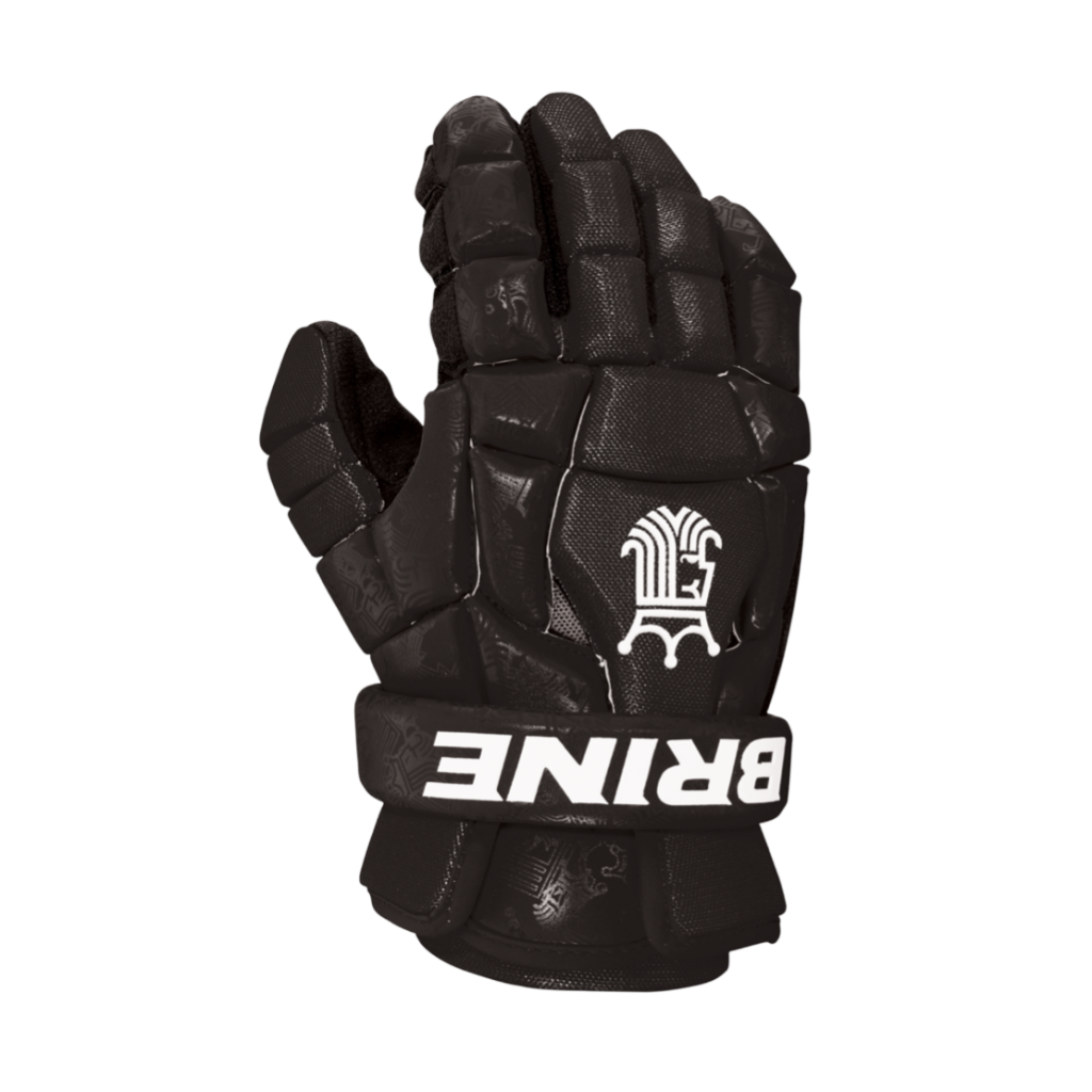 Brine King Superlight Gloves