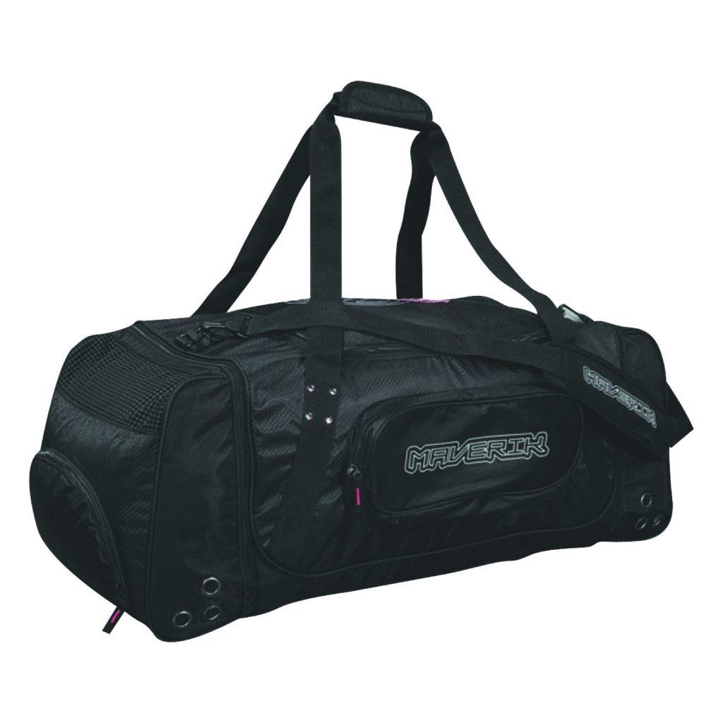 Mav 365 bag