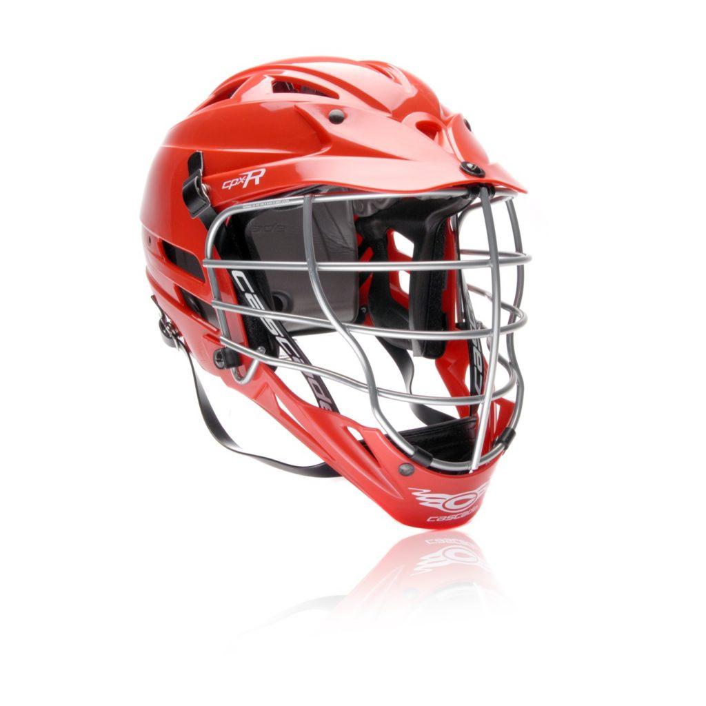Maverik CPX-R Helmet