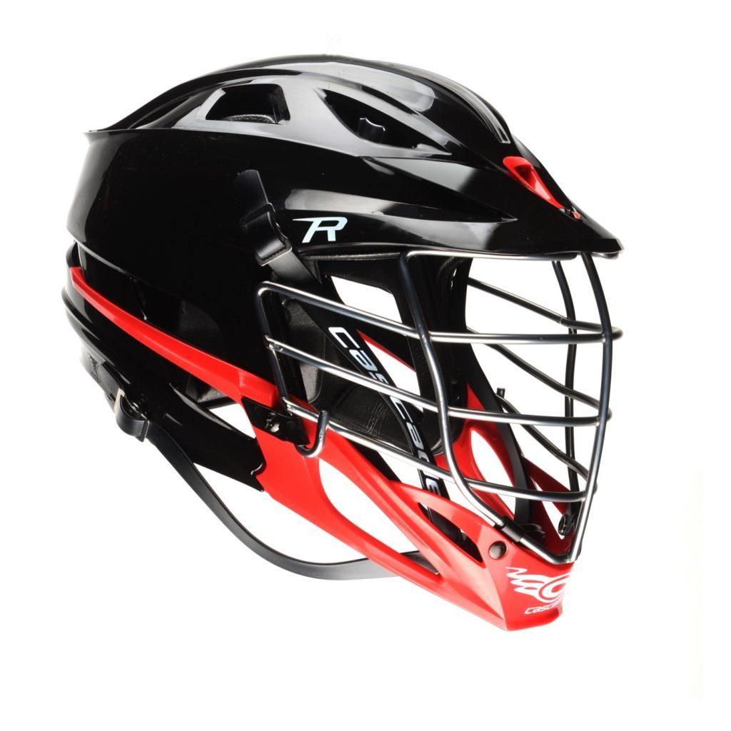 Maverik R Helmet