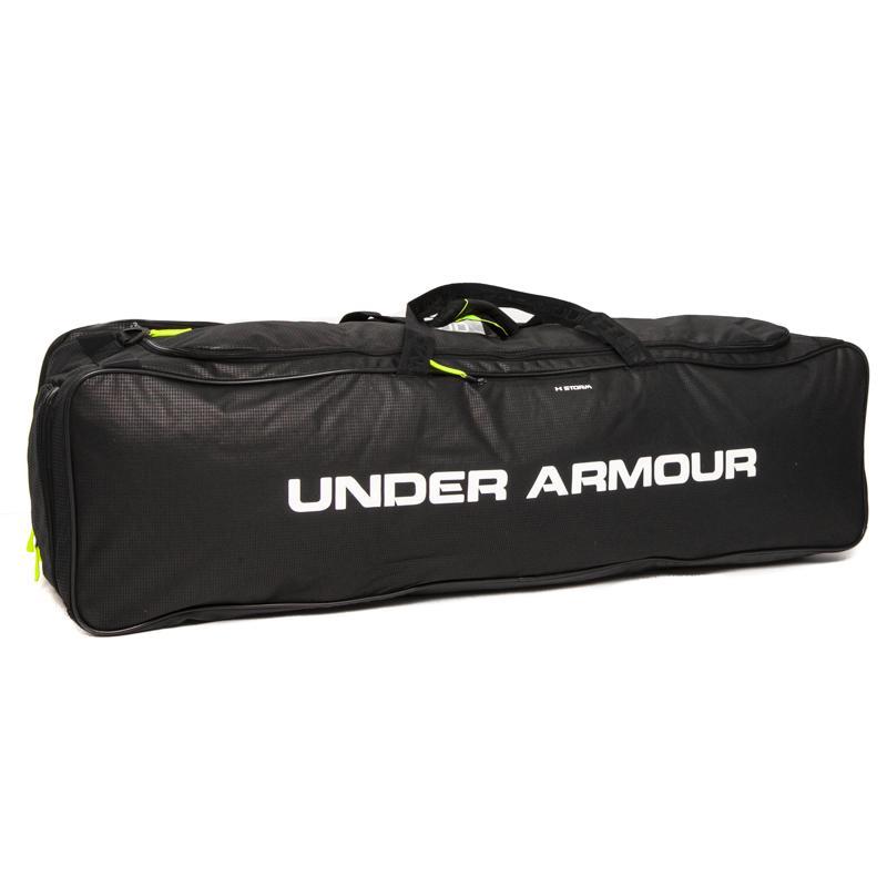 UA Lax Bag